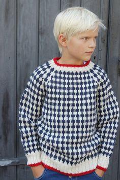 Browse all products in the Strik til piger og drenge, unisex category from Stines varehus .
