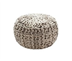 alseda stool banana fiber the o 39 jays products and stools. Black Bedroom Furniture Sets. Home Design Ideas