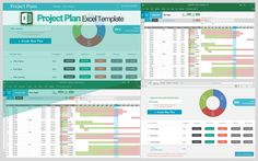 cmerge project plan template single business continuity advanced ex cmerge