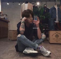 In which Jungkook, a omega bunny hybrid has to mask himself to both p… # Fanfiction # amreading # books # wattpad Foto Jungkook, Jungkook Abs, Jungkook Fanart, Foto Bts, Bts Photo, Bts Taehyung, Jikook, Jung Kook, Estilo Bad Boy