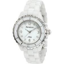 Armitron Women's Watch Amazon Deal – $39.99 Shipped We have a HOT Amazon Deal for you all today! Right now you can score this stunning Armitron Women's Swarovski Crystal Silver-Tone and White Ceramic Bracelet Watch, $39.99 Shipped! This is marked down from $134.99! SWEET! This deal is an Amazon Today's Deal so it is only good [...]