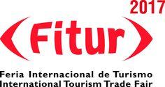 La Feria Internacional de Turismo FITUR 2017 se realizará en IFEMA Madrid en enero, el programa de actividades incluye jornadas y varios foros de discusión