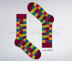 Socks - Phoenix