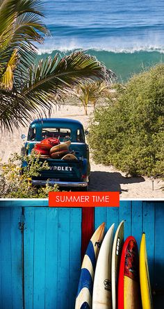 """summer time!""  [Photo by *the style files* (Danielle de Lange)  August 7 2012]  'h4d' 120818"