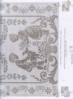 Мода и модель 2002-05 - Osinka.Rus.Pr - Picasa Webalbums