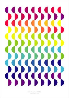 30 Nov 2009 b by Graphic Nothing, via Flickr (maybe HSTs)