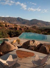 _Architecture / CJWHO ™ (The House Cast in Liquid Stone, Khopoli,...) — Designspiration