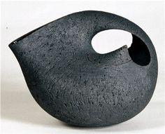 Rick Rudd is a New Zealand based ceramic artist.