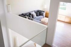 airbnb-stockholm_18