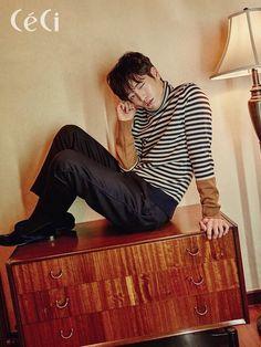 Seo Kang Joon Wallpaper, Seo Kang Jun, Seung Hwan, Addicted Series, Actor Model, Japanese Fashion, Asian Men, Star Fashion, Korean Actors