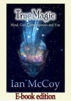 True magic e-book Life After Death, New Age, Self Development, Consciousness, Self Help, Awakening, Philosophy, Psychology, Fiction