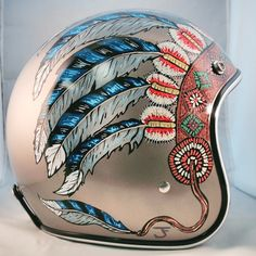 Available now at http://www.crownhelmets.co/ Check out more pics here:http://bit.ly/1shmVW5