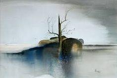 Αποτέλεσμα εικόνας για helga berger watercolor
