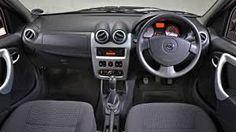 New Model, Nissan, Cars, Vehicles, Motors, Autos, Car, Car, Automobile