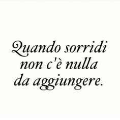 Belangrijke en speciale citaten ~ The Magic World of Dreams – Schlafzimmer Ideen Italian Phrases, Italian Quotes, Quotes To Live By, Love Quotes, Inspirational Quotes, I Love You, Told You So, Michaela, Love Amor