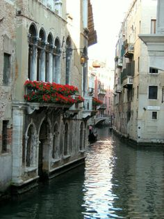 Venezia - Venice - Italy