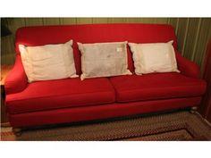 Kinkaid High Back Sofa - $300!
