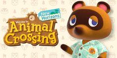 Gemeinsam mit Nintendo starteten wir in der letzten Woche ein Gewinnspiel, bei welchem ihr in Animal Crossing: New Horizons eine kleine Feier oder einen gemütlichen Abend zu Ehren des französischen Nationalfeiertags und der Veröffentlichung der…