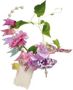 "Photo from album ""Vero_precious"" on Yandex. Floral Wreath, Album, Yandex Disk, Beautiful, Flowers, Floral Crown, Flower Crowns, Flower Band, Card Book"