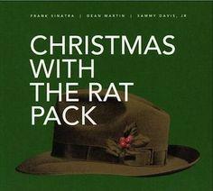 Rat Pack x-Mas