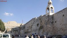 Entidades judaicas desconfiam do destino da verba para Basílica