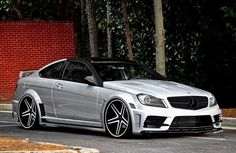 Amg black series Too hot to handle. Audi, Porsche, Bmw, Benz Suv, Mercedes Benz C63 Amg, Amg C63, Ford Raptor, G Wagon, C63 Amg Black Series