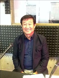 【連区23】  今朝ご出演いただいたのは「貴船連区」から「貴船児童館館長」の「松永 勝彦」さんでした。