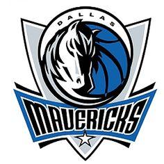 sports logo - Google Search