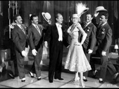 Doris Day - You Are My Sunshine - YouTube ~