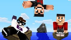 Welcome to Markiplier! Here you'll find some hilarious gaming videos, original comedy sketches, animated parodies, and other bits of entertainment! Drunk Minecraft, Extreme Boats, Markiplier, Hilarious, Sketches, Racing, Animation, Youtube, Fandoms