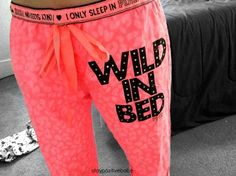 lol so cute & comfy & funny for sleepies