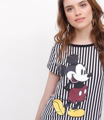 Moda Infantil e Jovem: Disney - Lojas Renner