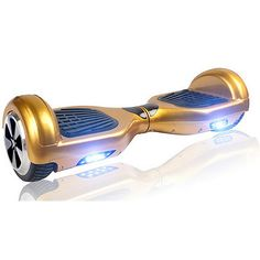 Enhance Your Style - Ride Responsibly Type: Hoverboard - Two Wheels Frame Material: Aluminum/Alloy Range per Power: 10 - 30 km Power Supply: Lithium Battery Voltage of Battery: 36v Certification: CE,F