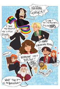 Harry potter very funny jokes starkid harry potter musical, Harry Potter Musical, Harry Potter Jokes, Harry Potter Fan Art, Harry Potter Fandom, Harry Potter World, Geeks, Desenhos Harry Potter, Team Starkid, Pomes