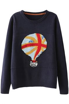 This page cannot be found - Oasap High Street Fashion Online Store for Women Warm Sweaters, Sweaters For Women, Online Fashion Stores, Light Bulb, Cardigans, Women's Fashion, Street Style, Knitting, Sweatshirts