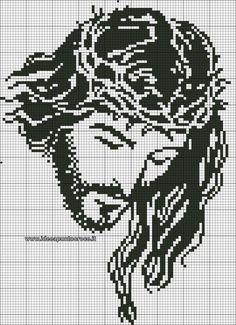 e45fff1e5551ed3fc83d5209545e0a08.jpg (736×1014)