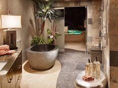 #MilwaukeeWindowInstallation Home Spa Ideas