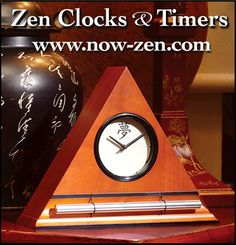 Timer Clock, Alarm Clock, Meditation Timer, Wind Of Change, Falling Asleep, Consciousness, How To Fall Asleep, Reiki, Acoustic