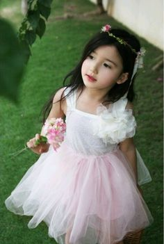 Kim Judy MGM바카라MGM바카라MGM바카라MGM바카라MGM바카라MGM바카라MGM바카라MGM바카라MGM바카라MGM바카라MGM바카라MGM바카라MGM바카라MGM바카라MGM바카라MGM바카라MGM바카라MGM바카라MGM바카라MGM바카라MGM바카라MGM바카라MGM바카라MGM바카라MGM바카라MGM바카라MGM바카라MGM바카라MGM바카라MGM바카라MGM바카라 Asian Kids, Asian Babies, Cute Asian Girls, Cute Toddlers, Cute Kids, Cute Babies, Cute Chinese Baby, Loli Kawaii, Pretty Kids