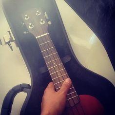 #ukulele? #boratocar? #musica #tododiaédiademúsica