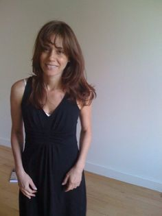 """How I lost 30 pounds through yoga & never saw them again, with embarrassing """"before"""" picture. 