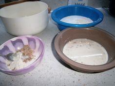 Cuketovo-syrovo-slaný koláč (fotorecept) - recept | Varecha.sk Thing 1, Ale, Pizza, Pudding, Desserts, Food, Basket, Tailgate Desserts, Deserts