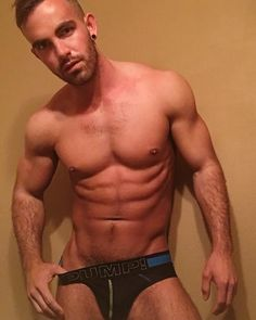 #IG: #thenickstracener #itsToddS #ToddJSaporito #FLEXSpas #MeanBullCLE # AuraLoungeCLE Getting my Pump on !  @pumpunderwear #underwear #instagay #instamuscle #muscle #gay #gayboy #pumpunderwear #fit #workout #gym #bodybuilding