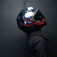 cool full face motorcycle helmets - Google Search