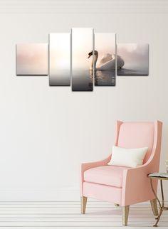 Product Code: wi5-116 www.brandwalls.net  #canvas #framework #walldecor #decoration #homedecor #décoration #decoración #Wohnkultur #kanvastablo #mdftablo #duvardekorasyonu #evdekorasyonu