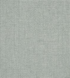 FABRIC: Brera Filato Fabric by Designers Guild | Jane Clayton