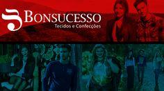 Post Facebook - Casa Bonsucesso.