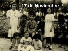 El golpe de Estado, la Guerra Civil y la represion franquista. Historia Universal, Ap Spanish, Teaching Spanish, Videos, Madrid, Science, War, In This Moment, History