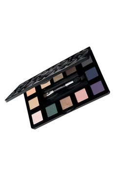 bareMinerals® 'READY - Mix Master' On-the-Go Eyeshadow Compact