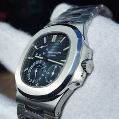 Men s Watches, Sport Watches, Luxury Watches, Watches For Men, Porn, Game f34a0a708d8f